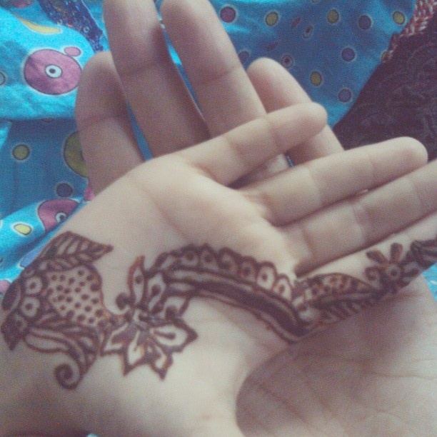Mehndi Designs Upload : Henna mehndi designs