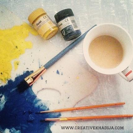 painting tips tricks ideas-1