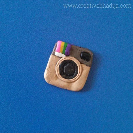 instagram accessory for sale