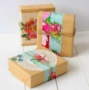 best gift packing wrapping ideas creative khadija collections-4