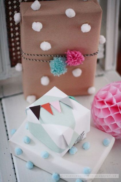 best gift packing wrapping ideas creative khadija collections-6