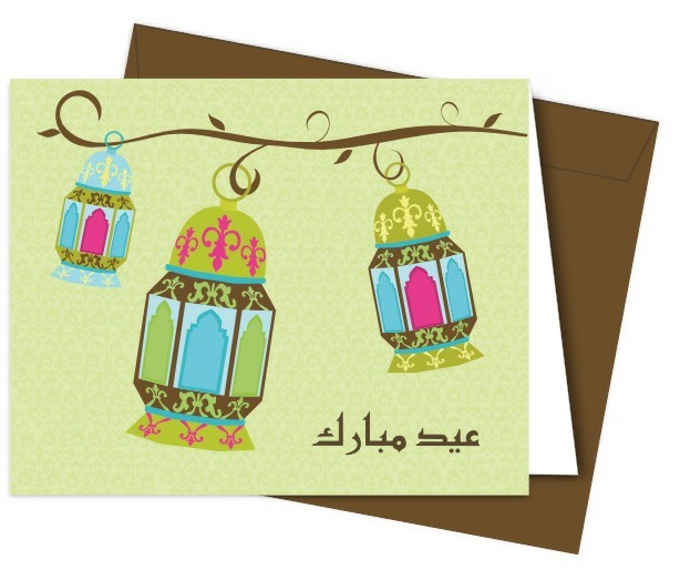 Idea Card Making