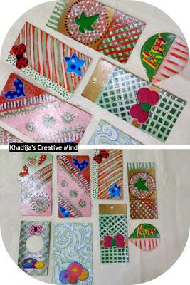 card making ideas tutorials