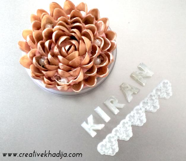 pistachio shells crafts ideas and tutorial