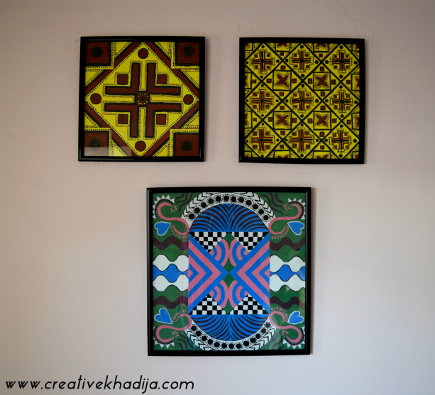 creative-khadija-wall-arts