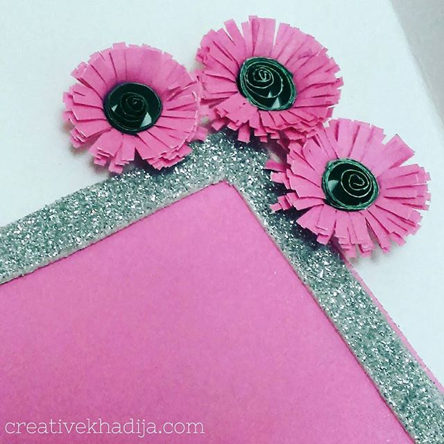 creative-khadija-handmade-eid-cards-birthday-cards