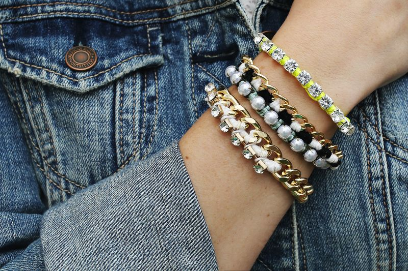 DIY-fancy-bracelet-tutorial
