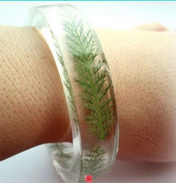 DIY-floral-bracelets