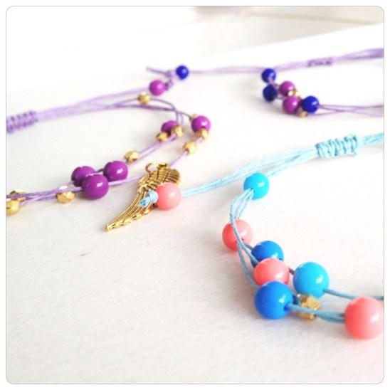 DIY-hemp-beaded-bracelet