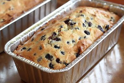 Ramadan-recipie-blueberry-lemon-loaf