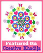 featured-creative-khadija