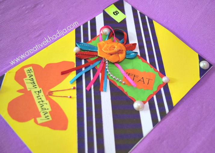 handmade-glitter-cards-making-ideas-for-sale-creative-khadija