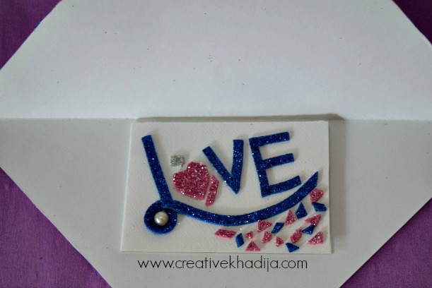 handmade-glitter-cards-making-ideas-for-sale-creative-khadija