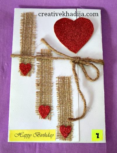 how-to-make-handmade-eid-cards-greeting-birthday-wishing-cards-creativekhadija-handmade-for-sale