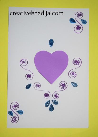 how-to-make-handmade-eid-cards-greeting-birthday-wishing-cards-creative-khadija-handmade-for-sale