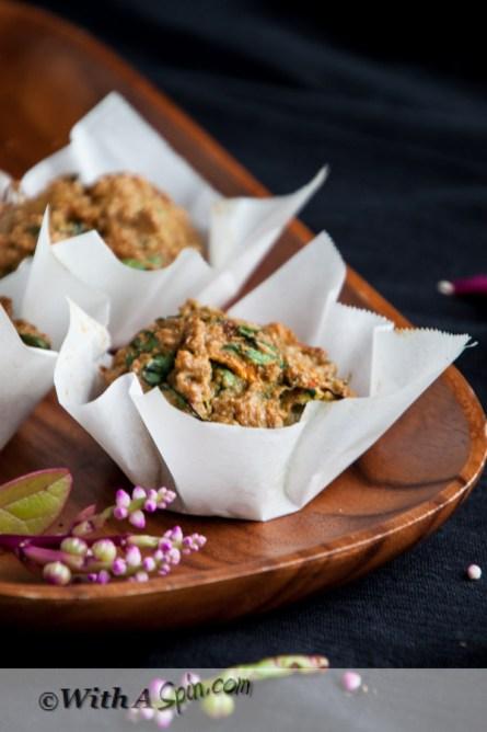 ramadan-recipe-oatmeal-muffin