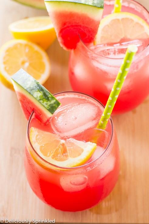 ramadan-recipe-watermelon-lemonade