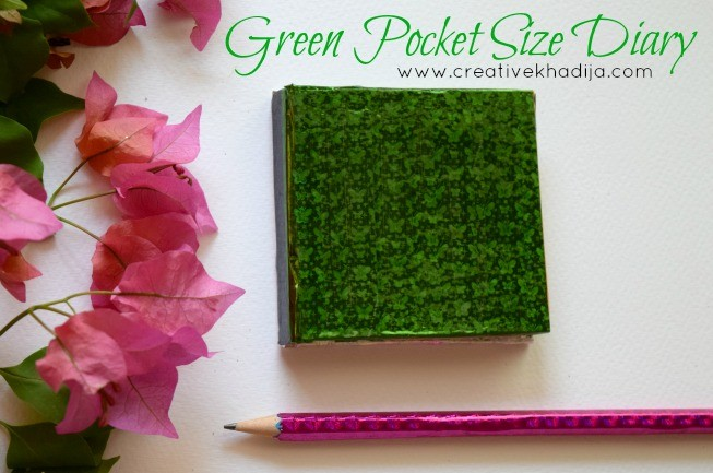 kids-pocket-size-diary-tutorial-independence-day-crafts-ideas