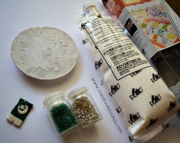 paper-weight-making-pakistan-independence-day-crafts-ideas