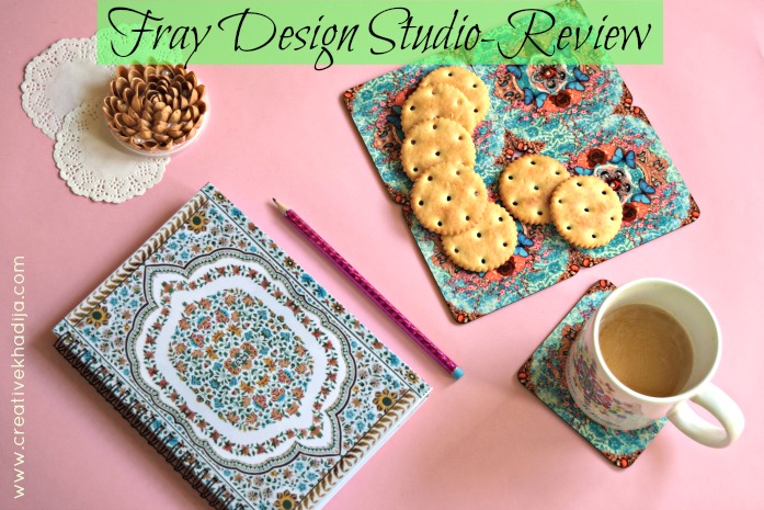 fray-design-studio-online-shop-product-review-creative-khadija-blog