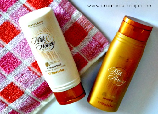 https://i0.wp.com/creativekhadija.com/wp-content/uploads/2016/12/oriflame-sweeden-cosmetics-review-creative-khadija-blogs.jpg?resize=502%2C365
