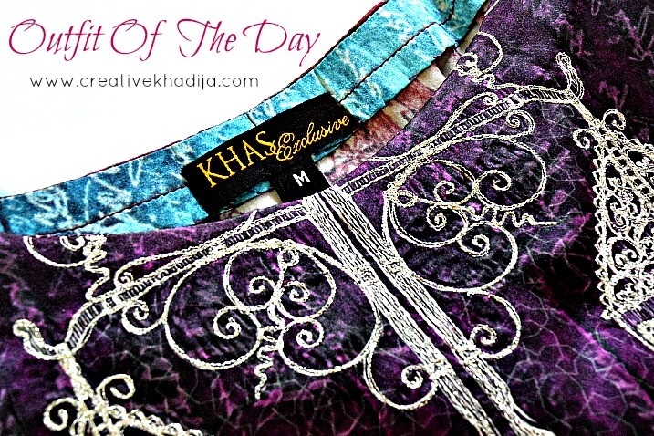 https://i0.wp.com/creativekhadija.com/wp-content/uploads/2016/12/outfit-of-the-day-khas-stores-silk-shirt-review-ontheblog-creative-khadija-blogger.jpg?resize=717%2C478