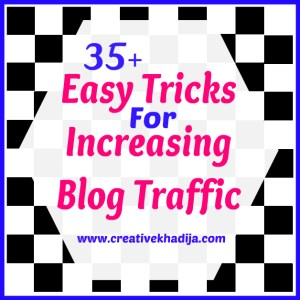 how to increase blog post tips and tricks