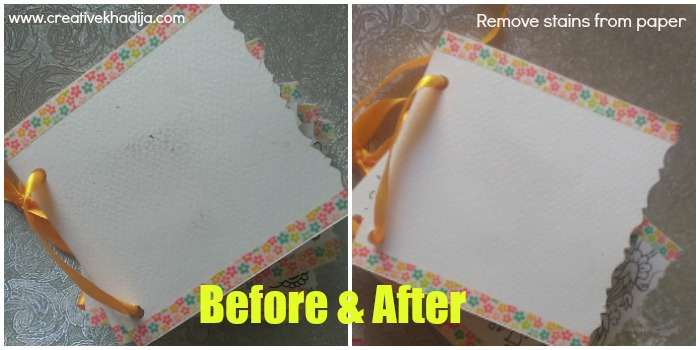 https://i0.wp.com/creativekhadija.com/wp-content/uploads/2017/01/How-To-Remove-Minor-Stains-From-white-Paper-Cards-Crafts.jpg?resize=700%2C350