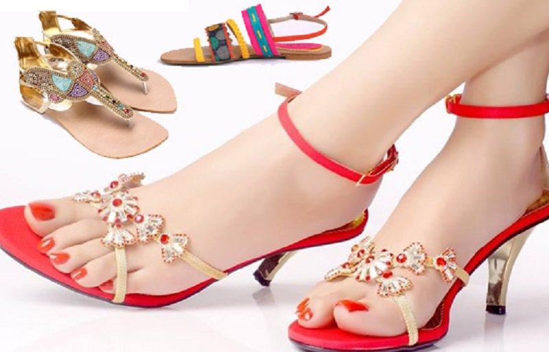 https://i0.wp.com/creativekhadija.com/wp-content/uploads/2017/01/ladies-footwear.jpg?resize=800%2C513
