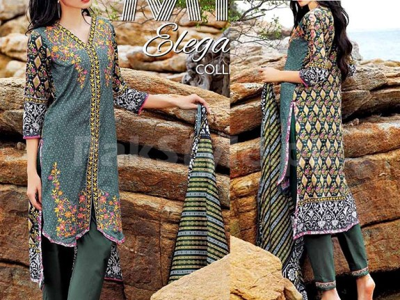 https://i0.wp.com/creativekhadija.com/wp-content/uploads/2017/03/summer-lawn-collection-mtf-lawn.jpg?resize=575%2C431