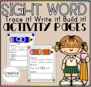 sight-word-trace-it-write-it-build-it-square