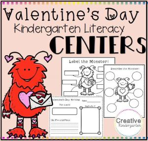 valentine-monster-literacy-square