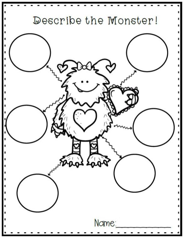 valentine-monster-literacy02