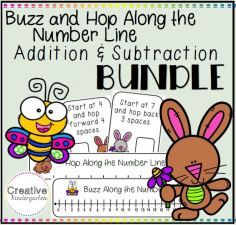 hop-and-buzz-along-the-number-line