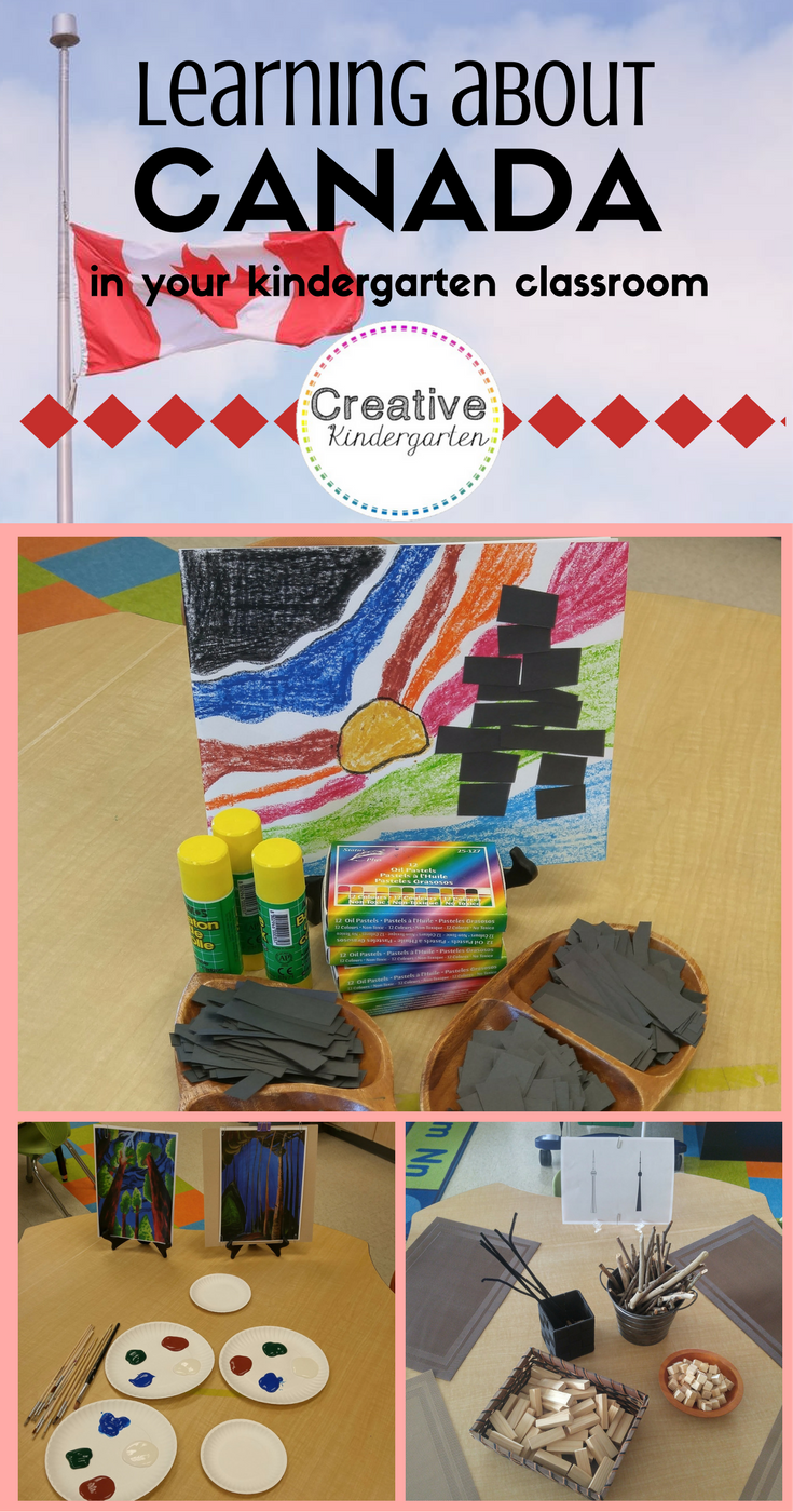 Learning about Canada- Pinterest (2)