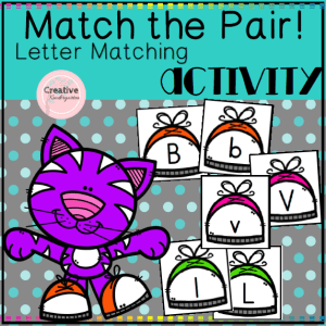 match the pair square preview