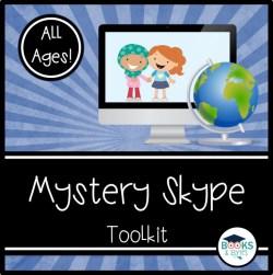mystery jpg