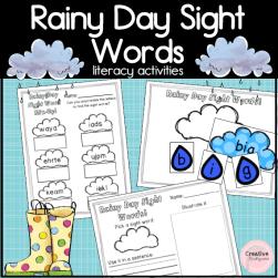 rainy day square thumbnail