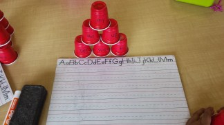 sight word stacking 02