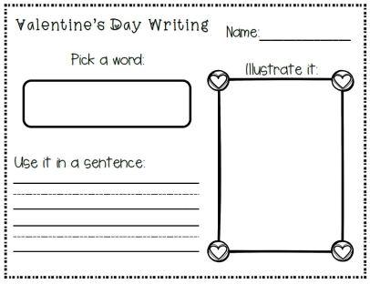 valentine-monster-literacy03