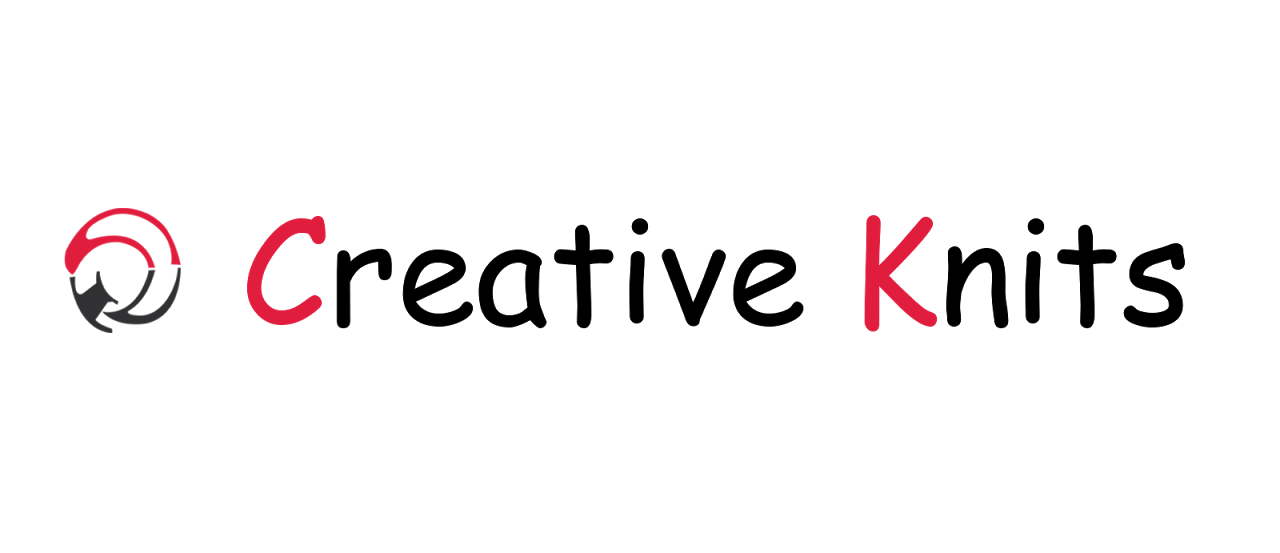 Creative Knits Pakistan|Knits Fabric|Woven Fabric|Denim