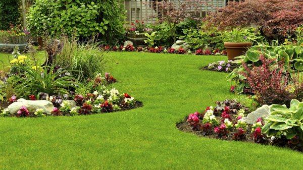 home pittsburgh garden design