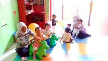 Baby Class