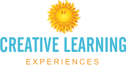 Image result for creative learning