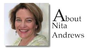 Nita Andrews, M.A.