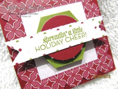 SU pop & place gift tag-square
