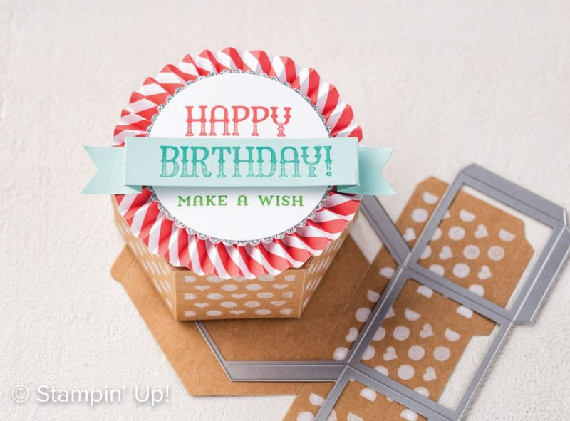 Window Shopping Stamp Set & Window Box Thinlits, Stampin Up, #creativeleeyours, creatively yours