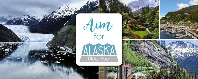 aim for alaska blog hop, kylie bertucci, cardmaking, handmade card, rubber stamps, stampin, stampin up, wendy Lee, #creativeleeyours