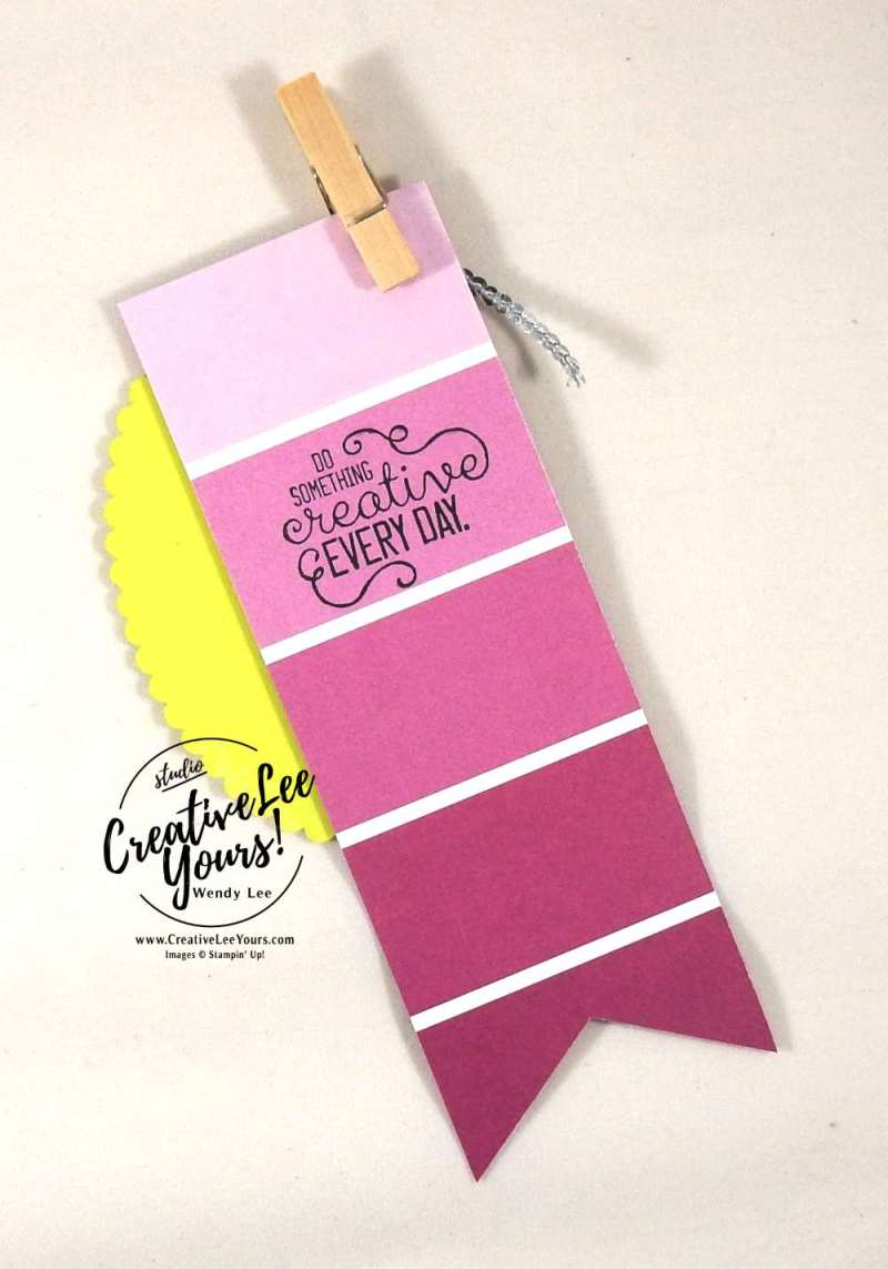 Open House Goodie Bags, Stampin Up,#creativeleeyours, creatively yours, Stampin Up, Crafting forever, rubber stamps, stamping, handmade card