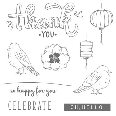 Stampin' blends with wendy lee,stampin Up,coloring, alcohol markers, #creativeleeyours, creatively yours, handmade, paper crafts, new product, 144069 Color Me Happy Stamp Set